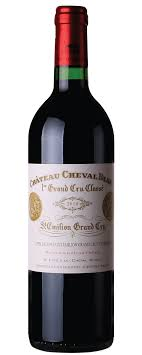 learn about chateau cheval blanc chateau cheval blanc 2010 cadman wines