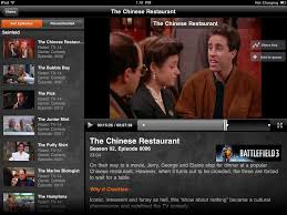 free tv shows for android crackle free tv shows on ios devices cnet