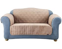 How To Make A Slipcover For A Sleeper Sofa Chair Wonderful Sofa With Wingback Chair Slipcover For Home