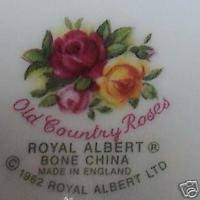 p1 how to buy royal albert old country roses bone china ebay