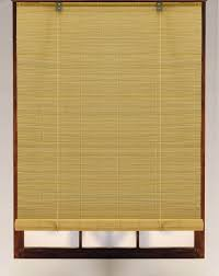 Cheap Bamboo Blinds For Sale Bedroom Great How To Restring Roll Up Window Blinds Or Shades