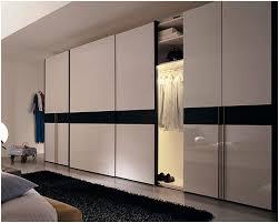 Bedroom Door Locks With Key Bedroom Open Bedroom Door Without Key Imposing On Bedroom