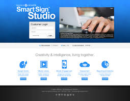 jump motion design software gui design