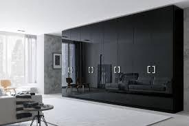 Bedroom Cupboards by Bedroom Furniture Large Armoire Inbuilt Cupboards For Bedrooms