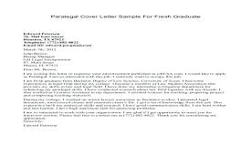 paralegal cover letter cover letter for paralegal aimcoach me