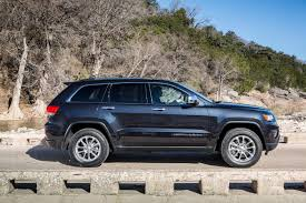 2014 jeep grand cherokee laredo 4x2 car spondent