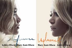 you re invited to mary kate and ashley birthday party influence mary kate olsen ashley olsen 9781595142108 amazon