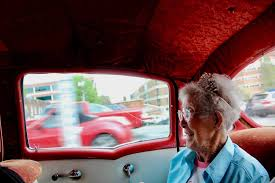 Driving Miss Daisy Meme - driving miss norma home facebook