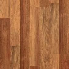 Scratched Laminate Wood Floor Red Laminate Wood Flooring Laminate Flooring The Home Depot