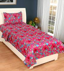 bed sheet exporter importer printed bed sheet pakistan s