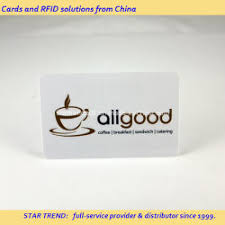 gift card manufacturers wholesale coffee card china wholesale coffee card manufacturers