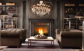 steunk home decor ideas modern steunk interior trends home interior design kitchen