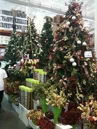 decorations sale where to buy christmas decorations christmas lights decoration