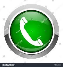phone icon stock illustration 144315412 shutterstock