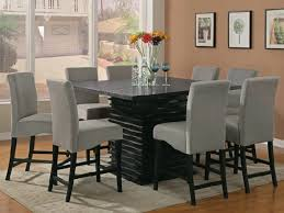 home design dining room table square simple of 12 seater 85 surprising square table for 8 home design