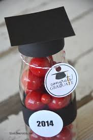 gifts for college graduates graduation gift party the idea room