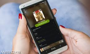 spotify premium free android to get spotify premium features for free on android and iphone