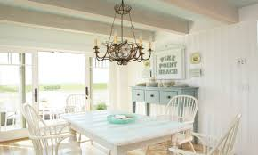 100 coastal living dining rooms ideas impressive living