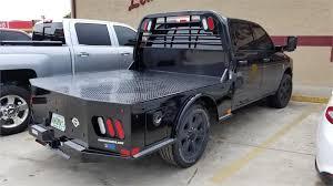 dodge truck beds cm truck bed sk model dodge ram sw swb 84