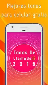 tonos para celular gratis android apps on google play tonos para celular gratis 2018 1mobile com