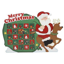 amazon black friday deals calendar 21 best christmas images on pinterest christmas advent calendars