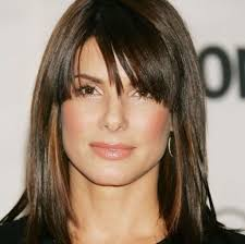 shoulder length hairstyke oval face medium length hairstyle for oval face hairstyle foк women man