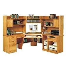 Corona Corner Desk Computer Desk Corner Endearing Corner Desk Computer Workstation