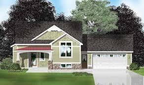 house designs blueprints home design image