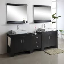 Homebase Bathroom Cabinets by China Black Lacquer Cabinet China Black Lacquer Cabinet