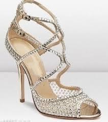 wedding shoes online uk bridal shoes low heel 2014 uk wedges flats designer photos pics