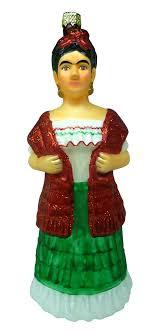 noticias de are these ornaments the fad the
