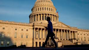 members of congress get their insurance via obamacare shots
