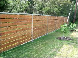 Best 25 Brick Calculator Ideas Pre Built Wood Fence Panels Good Quality Alqueva Dark Sky