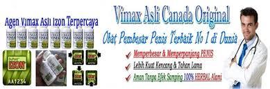 vimax asli di surabaya