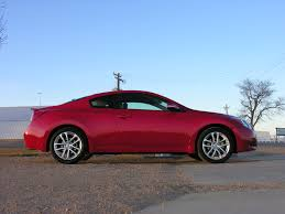 nissan altima coupe craigslist rims for 2013 nissan altima coupe rims gallery by grambash 70 west