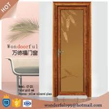 bathroom door designs alibaba china market house interior pvc doors prices alibaba