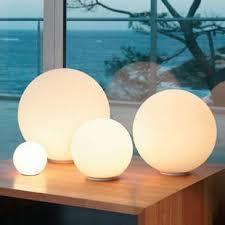 Anglepoise Desk Lamp Ikea Cheap Desk Lamp Glass Find Desk Lamp Glass Deals On Line At