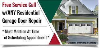 Overhead Garage Door Kansas City Precision Garage Door Repair Kansas City Fix Your Garage Door Today