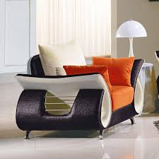 modern livingroom chairs 20 top stylish and comfortable living room chairs