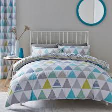 Teal Single Duvet Cover Single Bedding Sets Bedding U0026 Linen Home Furnishings Robert Dyas