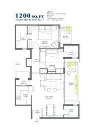 1500 sq ft home home plans 1500 square 2 bedroom house plans sq ft