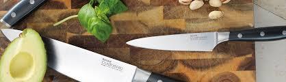 pro en cuisine cuisine pro collection knives
