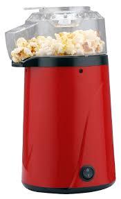 Old Fashioned Popcorn Machine Discounted Popcorn Machine Us Machine Com