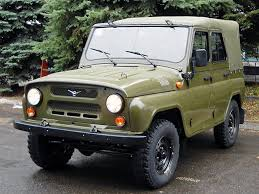 uaz hunter 2014 igcd net messages posted by warlord