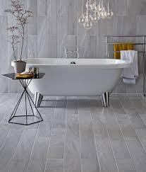 Laminate Flooring Topps Tiles Thurston Silver Tile Topps Tiles Bathroom Upstairs Family