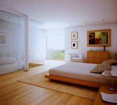 Wooden Interior Kerala Interior Design Decorations And Wood Works