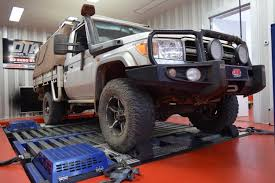 toyota truck diesel independent toyota mechanical repairs u0026 electrical services