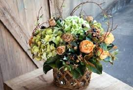 Fake Flower Centerpieces by Silk Flower Arrangements For Weddings Uk Find This Pin And More On