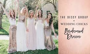 dessy wedding dresses the dessy has gowns 150 bridal and formal inc