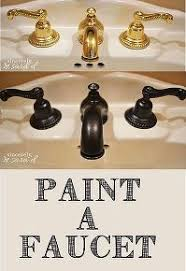 Painting Bathrooms Ideas by Best 20 Small Bathroom Paint Ideas On Pinterest Small Bathroom